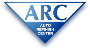 ARC AUTO REFINISH CENTER